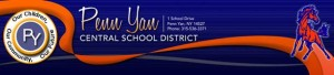 Penn Yan Central School District