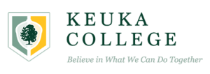 Keuka_College_Logo-New